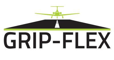 Grip-Flex